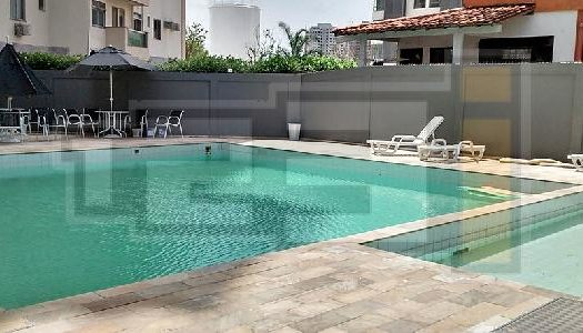Portal-do-Atlantico-Barra-da-Tijuca-Piscina-525x300 Apartamento Golden Green