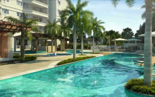 thai-condominium-clube-piscina-525x328 Vintage Way